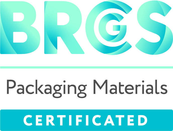 BRC Accreditation